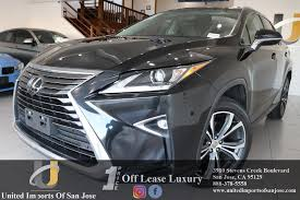 100 Craigslist Cars And Trucks For Sale By Owner In Ct Used Lexus RX 350 From 4999 CarGurus