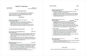 Resume Examples Gap Work History Packed With Build Modern Gaps Writing And