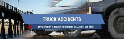 Truck Accident Injury Attorney Oceanside, California | Skolnick Law ... Missippi Truck Accident Lawyer Undefeated Houston 18 Wheeler Tips For Driving Safe Around Semitrucks On North Carolina Highways Trucking Lawyers Nessler Associates Montana Semi The Advocates Which Trucks Pose A Danger To Motorists Us Attorneys Tampa Tractor Trailer Claims Mesa Smith Alston East Valley Lets Check Out How Hiring A Attorney In Miami Texas Tate Law Offices Pc