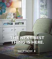 Best Chairs Storytime Series Sona by Home Best Chairs Storytime Series