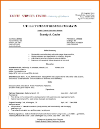 Volunteer Position Letter Review Sample Paraprofessional Literature Rhtechtrontechnologiescom Work Samples Example Cv Coordinator Rhbrackettvilleinfo