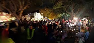 Alameda Christmas Tree Lane 2015 by Christmas Tree Lane Alameda Home Facebook