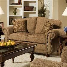 American Furniture Loveseats Store Barebones Furniture Glens