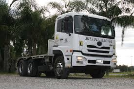 Truck Licence Tweed Heads | Burleigh Driver Training School