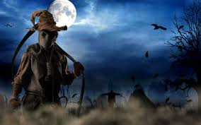 Scary Halloween Ringtones Free by Top 10 Halloween Ringtones U2013 Have More Fun On Halloween