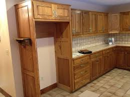 Unfinished Cabinets Home Depot by Unfinished Oak Kitchen Cabinets Home Depot Canada Home Design Ideas