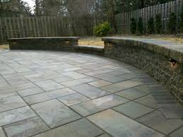 paver patio picture gallery
