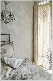 jdl vintage gardine vorhang 140x220 dusty flower