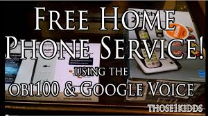 Free Home Phone Service Using The VOIP Obi100 Telephone Adapter ... Swiftstream Residential Phone Services Nci Datacom Scammers Exposed Voip Service Scam On Your Six Systems Inc Pittsburghs Premier It Solutions Provider Best 25 Voip Providers Ideas On Pinterest Phone Service Ooma Telo Air System With Hd2 Handset Vonage Adapters Home With 1 Month Ht802vd Grandstream Networks Ip Voice Data Video Security Ps Wireless Voip Why Use A Voipo Review Youtube The Pabx Or 10 Reasons To Switch For Office
