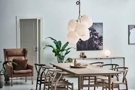 99 Inspiration Furniture Hours LE KLINT