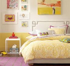 couleur de peinture pour chambre ado fille chambre ado fille en 65 idées de décoration en couleurs