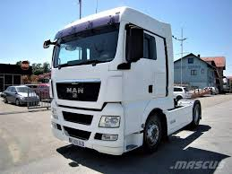 Used MAN -tgx18-480 Tractor Units Year: 2010 Price: $30,016 For Sale ... Nzg B66643995200 Scale 118 Mercedes Benz Actros 2 Gigaspace Almerisan Tractor Truck La Mayor Variedad De Toda La Provincia 420hp Sinotruk Howo Truck Mack Used Amazoncom Tamiya 114 Knight Hauler Toys Games Scania 144460_truck Units Year Of Mnftr 1999 Price R Intertional Paystar 5900 I Cventional Trucks Semitractor Rentals From Ers 5th Wheel Military Surplus 7000 Bmy Volvo Fmx Tractor 2015 104301 For Sale Hot Sale 40 Tons Jac Heavy Duty Head Full Trailer Kamaz44108 6x6 Gcw 32350 Kg Tractor Truck Prime Mover Hyundai Philippines