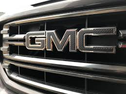 Carbon Fiber Decal For GMC Logo - 2014-2018 Silverado & Sierra Mods ... Chevrolet Silverado Pickup Truck Fender Hash Bar 4 Vinyl Racing Carbon Fiber Fenders Painted Hood Headlight Surrounds And Mirror Select Composites Developers Of The Fiber Tool Box Vinyl Wrap For Tailgate Wraps Decals Custom Gm To Use Carbon In Resigned Pickup Beds 1 Pair Car Style Flare Wheel Lip Body Kit Ford F150 F250 F350 Rear Luck This 2019 Gmc Sierr Sierra Denali Is Marketer Talks Future Trucks Offers Bed Mulposition Tailgate Bring Seven Custom Fseries Sema Motor Trend Canada The Mercedesbenz Monster X A 6x6 Maxim