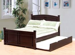 Full Size Bed With Trundle by 16 Best Trundle Beds Images On Pinterest Guest Bedrooms Trundle