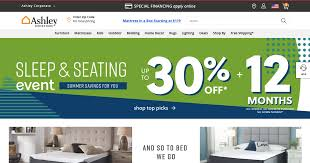 Ashley Furniture Reviews And Complaints: Is It Worth Buying ... 6pm Coupon Code Dr Martens Happy Nails Coupons Doylestown Pa 50 Off Pier 1 Imports Coupons Promo Codes December 2019 Ashleyfniture Hashtag On Twitter Presidents Day 2018 Mattress Sales You Dont Want To Miss Fniture Nice Home Design Ideas With Nebraska Ashley Fniture 10 Inch Mattress As Low 3279 Used Laura Ashley Walmart Photo Self Service Deals Promotions In Wisconsin Stores 45 Marks Work Wearhouse Sept 2017 February The Amotimes Patli Floral Wall Art A8000267