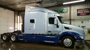 2015 Paccar Powered 579 For Sale - Peterbilt Of Sioux Falls Paccar Reports Record Annual Revenues Daf Cporate Truck Rental And Leasing Paclease Kenworth Paccar Financial Offer Mediumduty Finance Program Announces Strong Quarterly Revenues Earnings 2013 Mx13 Stock 80502 Water Pumps Tpi Dealer Of The Month Gtm Kenworth Shepparton 2014 Kw3114 Engine Assys Brown And Hurley Higher First Quarter Earnings 2015 34570 Trucks World News Truckmakers News Worldwide Usa Tap Trucking