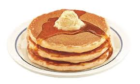 Get Short Stack For 58 Cents At IHOP - Living On The Cheap Free Ea Origin Promo Code Ihop Coupons 20 Off Deal Of The Day Ihop Gift Card Menu Healthy Coupons Ihop Coupon June 2019 Big Plays Seattle Seahawks Seahawkscom Restaurant In Santa Ana Ca Local October Scentbox Online Grocery Shopping Discounts Pinned 6th Scary Face Pancake Free For Kids On Nomorerack Discount Codes Cubase Artist Samsung Gear Iconx U Pull And Pay 4 Six Flags Tickets A 40 Gift Card 6999 Ymmv Blurb C V Nails