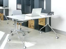 Herman Miller Airia Desk Replica by Herman Miller Airia Desk Used 100 Images Airia Desk Herman