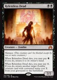 Magic The Gathering Premade Decks Ebay by Relentlessmtg Magic The Gathering Singles Playsets Lots Foils