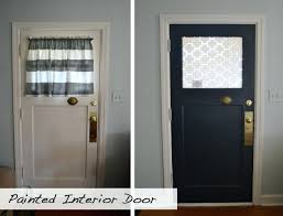 Sidelight Window Curtain Panel by Front Doors Front Door Design Front Door Window Curtain Ideas