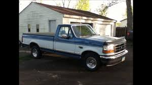 100 Ford Truck Pictures That Ole Johnathan East YouTube