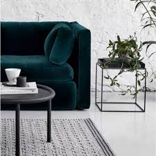 75 best hay furniture images on pinterest coffee tables