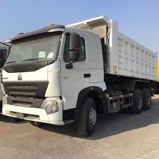 Sinotruk 6x4 Howo Dump Truck Price In Pakistan - Buy Howo Truck ... 1990 Mack Rd600gk Dump Truck For Sale Auction Or Lease Covington Tn Used Tatra Phoenix Euro 5 Dump Trucks Year 2014 Price Us 115740 Forsale Best Of Pa Inc 2007 Mack Chn 613 Texas Star Sales N Trailer Magazine 1993 Intertional 2674 For Seoaddtitle 2006 Granite Sinotruk 6x4 Howo In Pakistan Buy 1986 Freightliner Flc64t Truck Sale Sold At Auction May