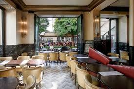 le bureau articul馥 以身嗜法 法國迷航的瞬間j hallucine 巴黎早午餐brunch 推薦 二