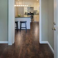 Home Depot Bathroom Flooring Ideas by Best 25 Home Depot Flooring Ideas On Pinterest Allure Flooring
