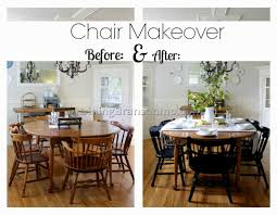 dining room captain chairs 4 best dining room furniture sets