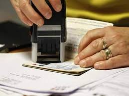 H1B Visa: US Resumes Premium Processing Of H-1B Visas ... New H1b Sponsoring Desi Consultancies In The United States Recruiters Cant Ignore This Professionally Written Resume Uscis Rumes Premium Processing For All H1b Petions To Capsubject Rumes Certain Capexempt Usa Tv9 Us Premium Processing Of Visas Techgig 2017 Visa Requirements Fast In After 5month Halt Good News It Cos All H1