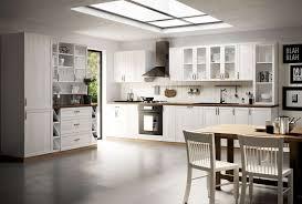 küchenzeile küchenblock küche royal holz nordische kiefer