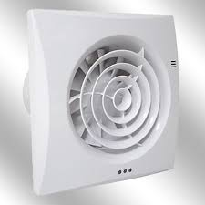Duct Free Bathroom Fan Uk by The Silent Tornado And Turbo Tube Pro Bathroom Fans