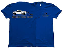 Dropping Tailgates On A C Truck Southern Houndsman T-Shirt ... Simply Southern Truck Tee Products Southern And Trucks Ohio Equipment Company Llc Ranch Hand Accessory Dealer Travel Top Caps Epping Nh Hh Home Center Gardendale Al Banh Mi Boys A B Food Outfitters Food Bus Outfits Kebab Toppers Sales Service In Lakewood Littleton Colorado Realtree Camo Accsories Altreelife Dodge Truck Dodge Free Wallpaper Downloads High Resolution Huntsville Classic Car Care 207 Austinville Rd Sw Glass Tingtruck Bedlinerstruck Bed Covers Hitches Bed Rail