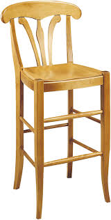 Awesome Country Bar Stools Wood Woodies Style Height Target ... Bakoa Bar Chair Mainstays 30 Slat Back Folding Stool Hammered Bronze Finish Walmartcom Top 10 Best Stools In 2019 Latest Editions Osterley Wood 45 Patio Set Solid Teak With Foot Rest Details About Bar Stool Folding Wooden Breakfast Kitchen Ding Seat Silver Frame Blackwood Sonoma Wooden Bar Stool 3d Model Backrest Black Exciting Outdoor Shop Tundra Acacia By Christopher
