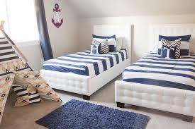 Zipit Bedding Shark Tank by Riverton Moms Create Multi Million Dollar Bedding Business Ksl Com
