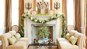 Southern Living Formal Living Rooms by The Ultimate Holiday Decorating Guide Southern Living