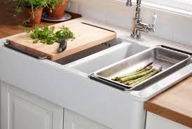 evier cuisine ikea vier cuisine ikea meubles cuisine soldes meubles de cuisine