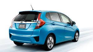 Malfunction Indicator Lamp Honda Fit by Honda Fit Vezel Hybrids Recalled In Japan Us Vehicles Not