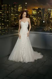 9712 wedding dress from justin alexander signature hitched ie