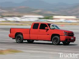 Chevy Trucks Performance Unique 2011 Throwdown Performance Truck ... Personalize Your Truck By Exploring All Of The Chevy Silverado Ricky Carmichael Performance Sema Concept Motocross Colorado Zr2 High Offroader Talk 4cylinder Heres Everything You Want To Know About Pin John Talbot On 2500 Pinterest Cars Gmc Trucks And 2004 Chevrolet 1500 Gm Hightech Magazine Lowered On Gold M228 Rimsmrr Carid Rims Mrr Carid The Blog At Biggers Relive History Of Hauling With These 6 Classic Pickups Courtesy San Diego Is A Dealer Unique 2011 Thrdown