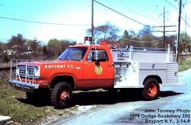 LONG ISLAND FIRE TRUCKS.COM - Bayport Fire Department Brushfighter Fire Truck Supplier And Manufacturer In Texas Apparatus Equipment Service We Are Emergency Vehicle Solutions Wildfire Brush Trucks Pictures For Sale Ksffas News Blog St George Chevrolet 1979 Cck 30903 4door 4wd M T Safety Skeeter On Twitter Sunland Park Nm Fd Traing Military Federal Rehabs Bshtruck Supplies Firefighter Sayville Department Long Island Fire Truckscom Kings 410