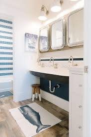 Trough Sink With Two Faucets by Best 25 Trough Sink Ideas On Pinterest Industrial Bathroom Sink