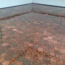 Sealing Asbestos Floor Tiles With Epoxy by Best 25 Floor Sealants Ideas On Pinterest Tile Sealants