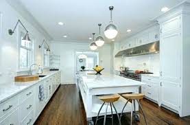 luminaire pour cuisine moderne le de cuisine moderne le de cuisine moderne lustre moderne
