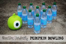 Sulley Monsters Inc Pumpkin Stencils by Get Ready For The Release Of Monsters University Monsters