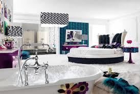 Beautifull Cute Teen Bedroom Ideas