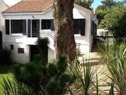 vente maison 5 pièces la baule escoublac 44500 à vendre 5