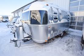 100 Airstream Flying Cloud 19 For Sale 20 CB Airdrie 763 Traveland RV
