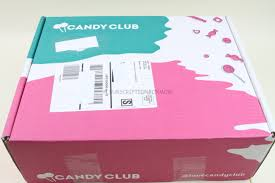 Candy Club June 2019 Subscription Box Review + Coupon Code ... Bump Boxes Bump Box 3rd Trimester Unboxing August 2019 Barkbox September Subscription Box Review Coupon Boxycharm October Pr Vs Noobie Free Pregnancy 50 Off Photo Uk Coupons Promo Discount Codes Pg Sunday Zoomcar Code Subscribe To A Healthy Fabulous Pregnancy With Coupons Deals Page 78 Of 315 Hello Reviews Lifeasamommyoffour